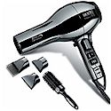 Amazon.com: Hot Tools Professional Hot Air Hair Pik * Hair Dryer