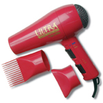 Andis Hair Dryers - RC-2 Ionic Hair Dryers, Elevate Tourmaline and
